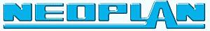 Neoplan_logo